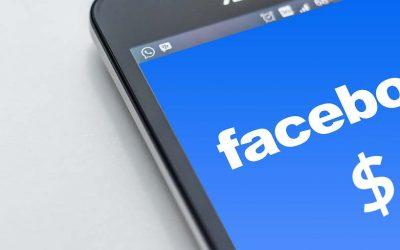 Facebook changes – I finally get it!