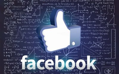 What the new Facebook algorithm means to the small business