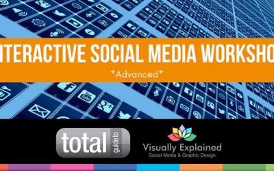 Interactive Advanced Social Media